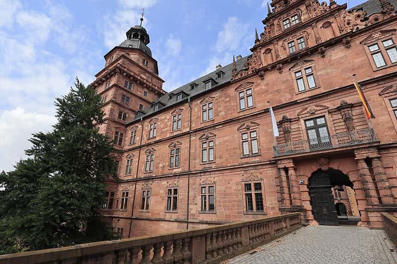 Schloss-Johannisburg-55.jpg
