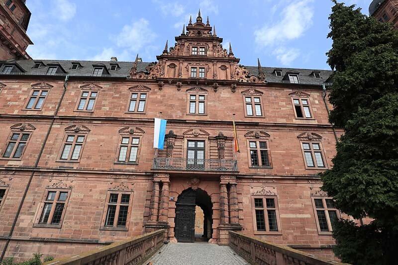 Schloss-Johannisburg-56.jpg