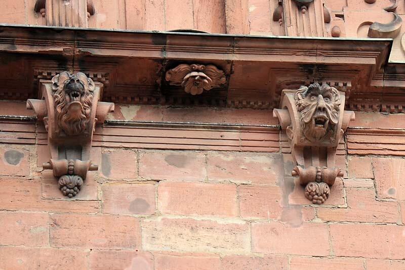 Schloss-Johannisburg-59.jpg
