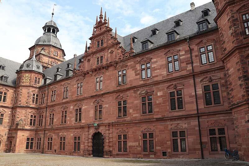 Schloss-Johannisburg-67.jpg