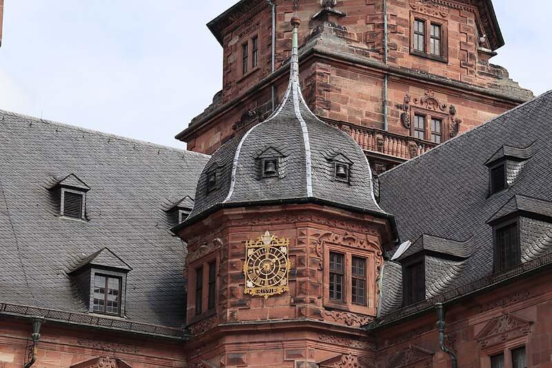 Schloss-Johannisburg-72.jpg
