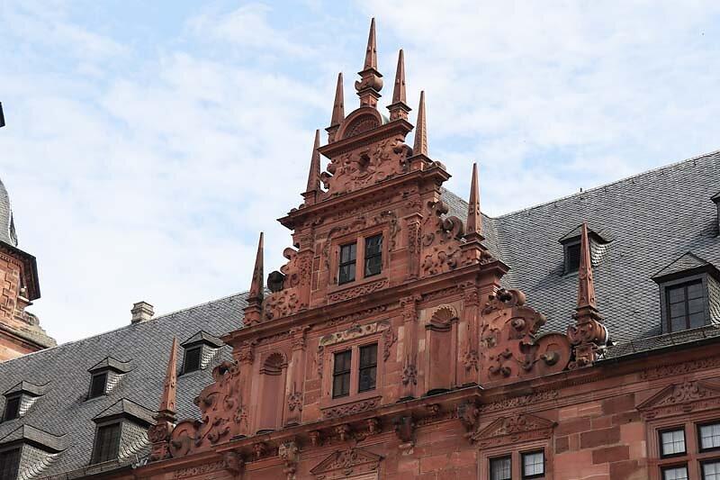 Schloss-Johannisburg-74.jpg