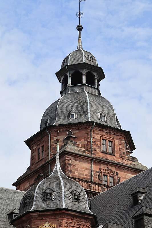Schloss-Johannisburg-75.jpg