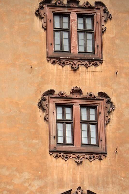Schloss-Johannisburg-77.jpg