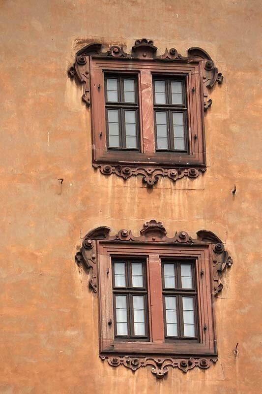 Schloss-Johannisburg-78.jpg