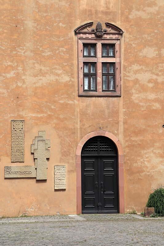 Schloss-Johannisburg-79.jpg