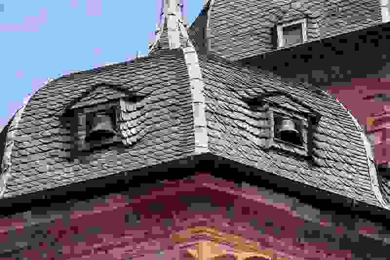 Schloss-Johannisburg-103.jpg