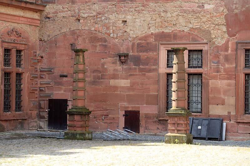 Schloss-Johannisburg-107.jpg