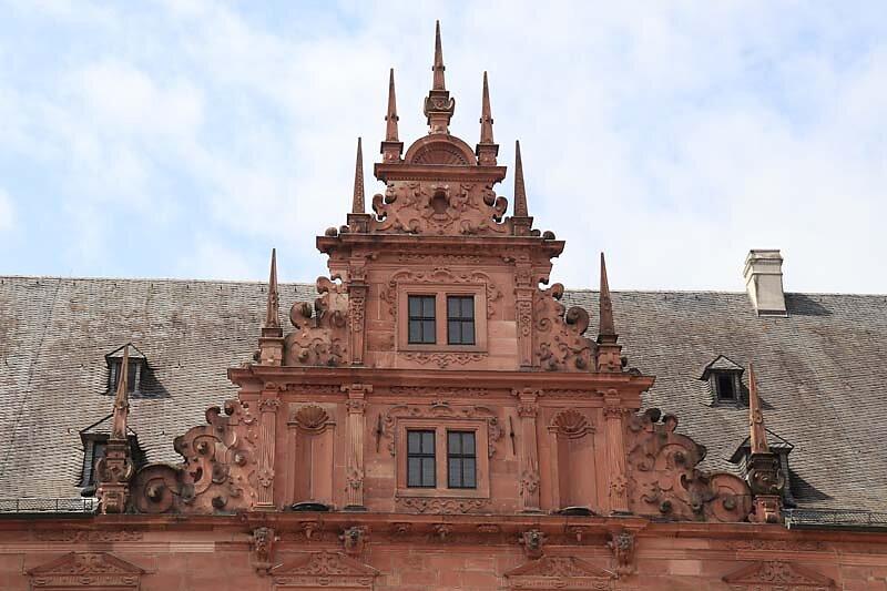 Schloss-Johannisburg-108.jpg