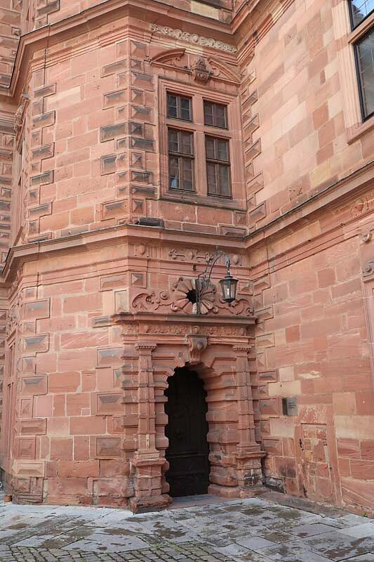 Schloss-Johannisburg-112.jpg