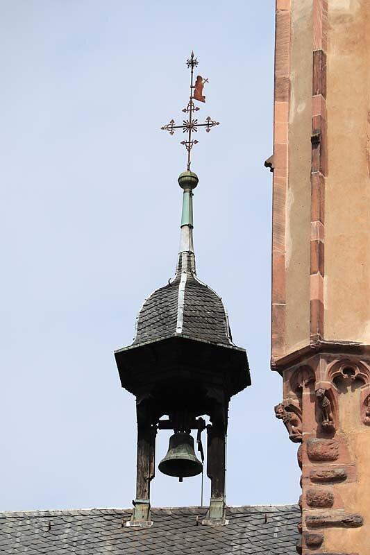 Schloss-Johannisburg-116.jpg