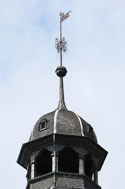 Schloss-Johannisburg-117.jpg