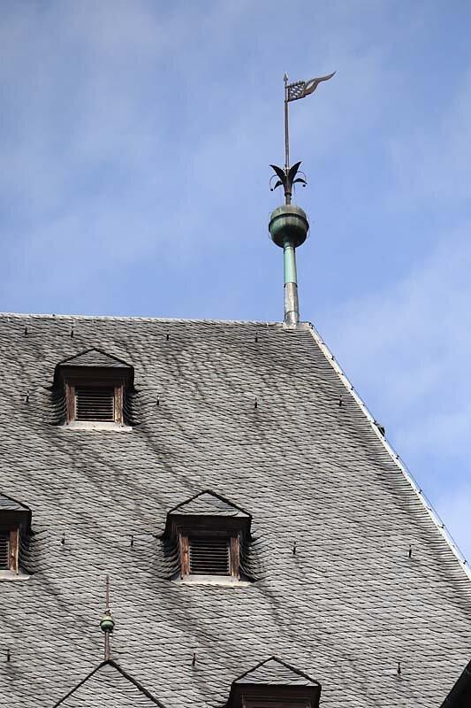 Schloss-Johannisburg-118.jpg