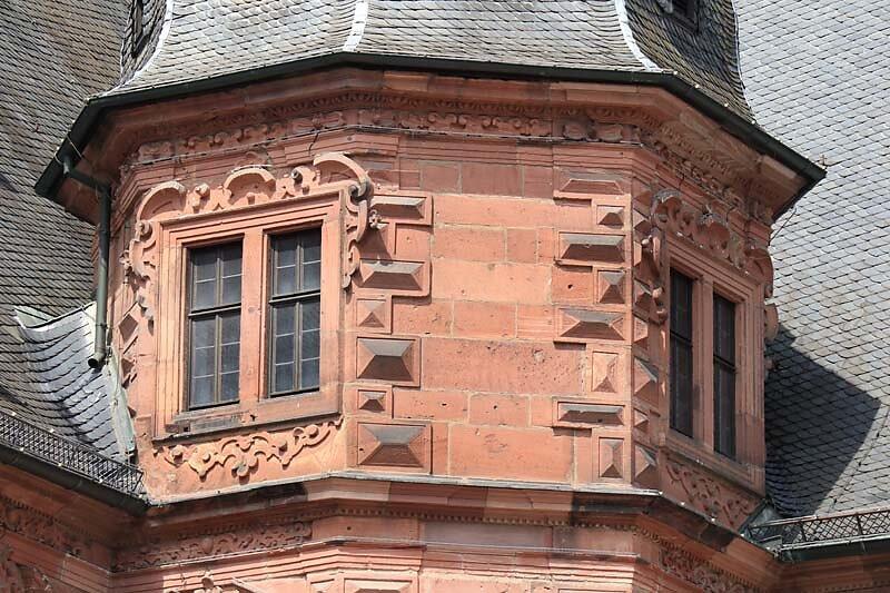 Schloss-Johannisburg-119.jpg