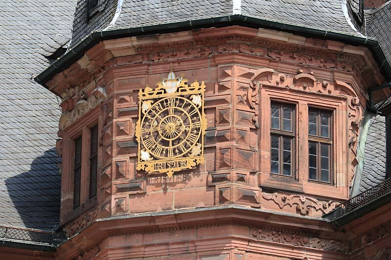 Schloss-Johannisburg-121.jpg