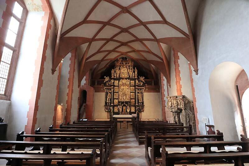 Schloss-Johannisburg-186.jpg