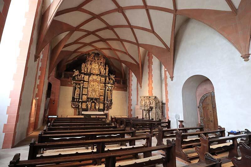 Schloss-Johannisburg-195.jpg