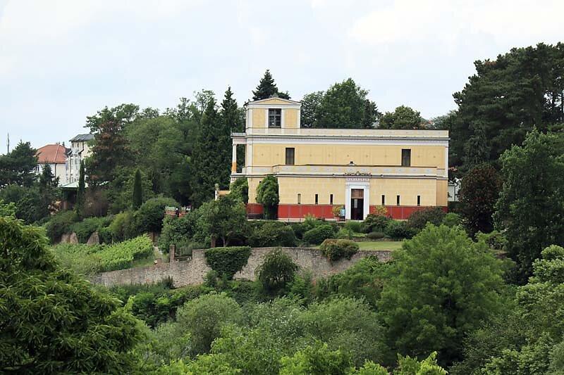 Schloss-Johannisburg-197.jpg