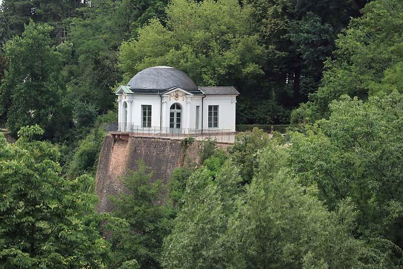 Schloss-Johannisburg-198.jpg