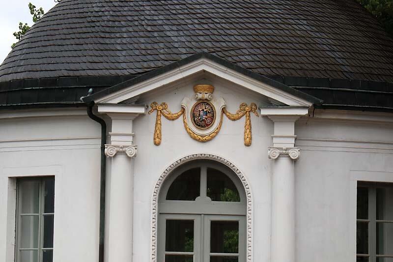 Schloss-Johannisburg-201.jpg