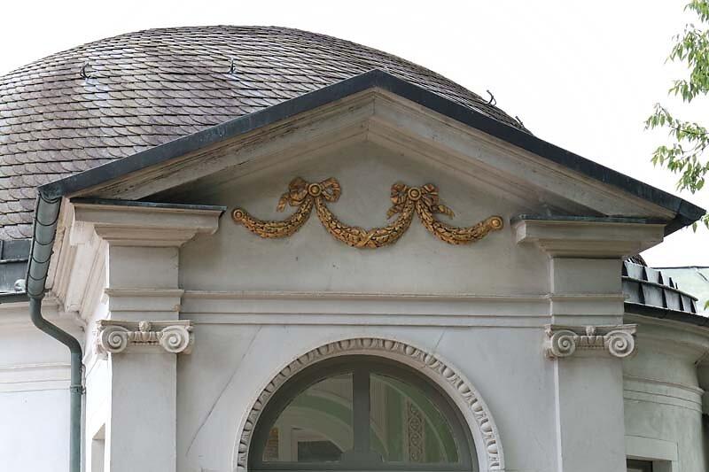 Schloss-Johannisburg-203.jpg