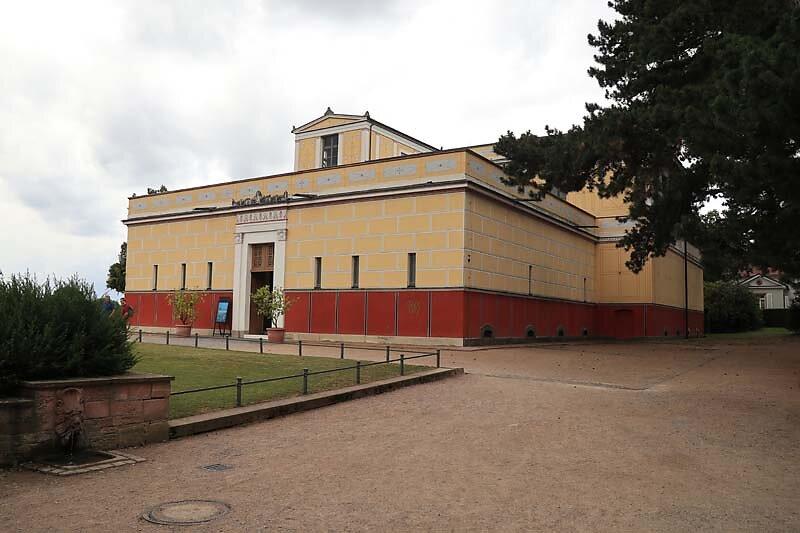Schloss-Johannisburg-204.jpg