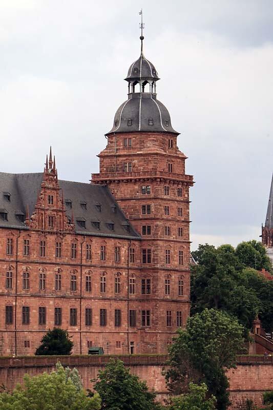 Schloss-Johannisburg-211.jpg