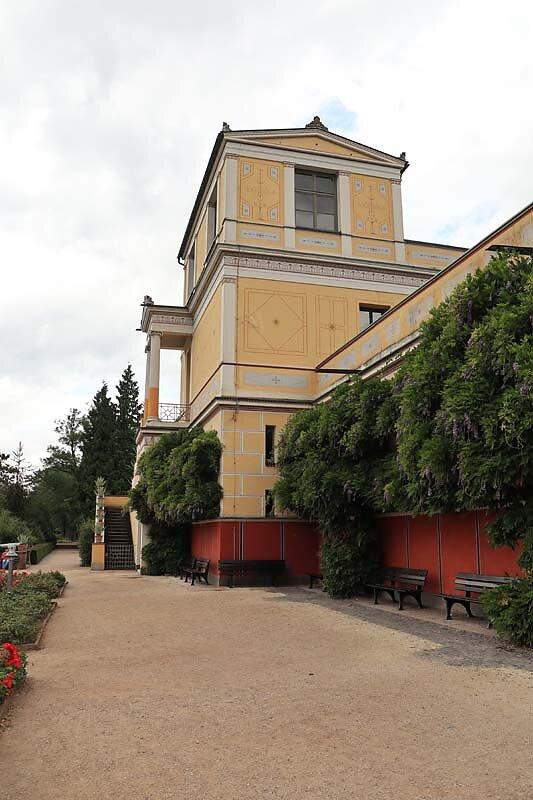 Schloss-Johannisburg-212.jpg