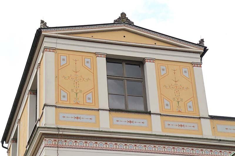 Schloss-Johannisburg-213.jpg
