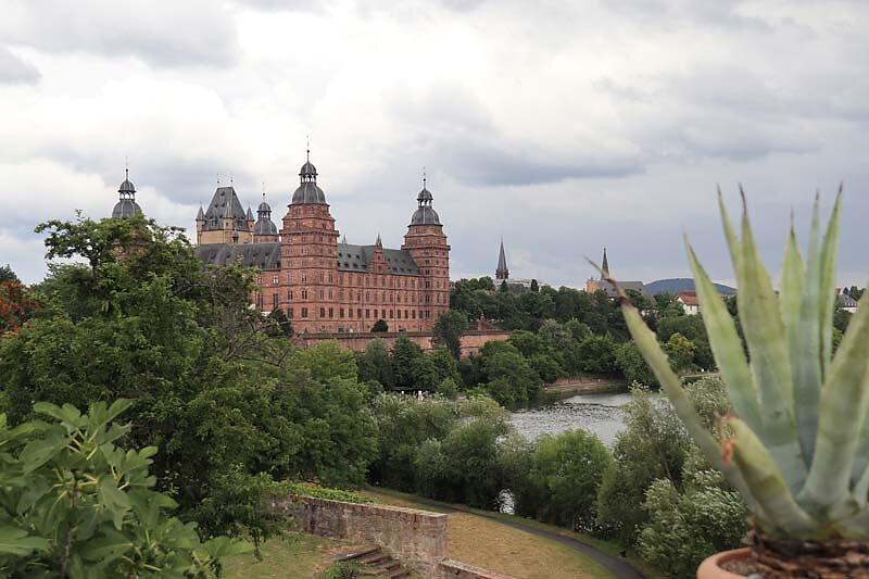 Schloss-Johannisburg-214.jpg