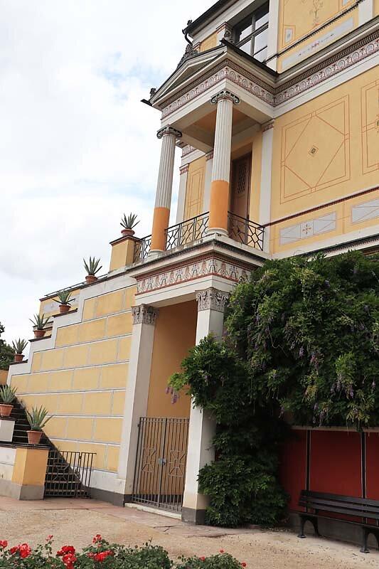Schloss-Johannisburg-216.jpg