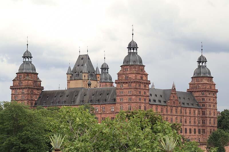 Schloss-Johannisburg-222.jpg