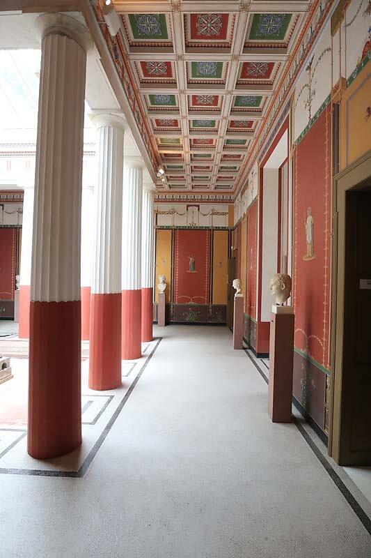 Schloss-Johannisburg-232.jpg