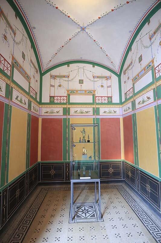 Schloss-Johannisburg-234.jpg