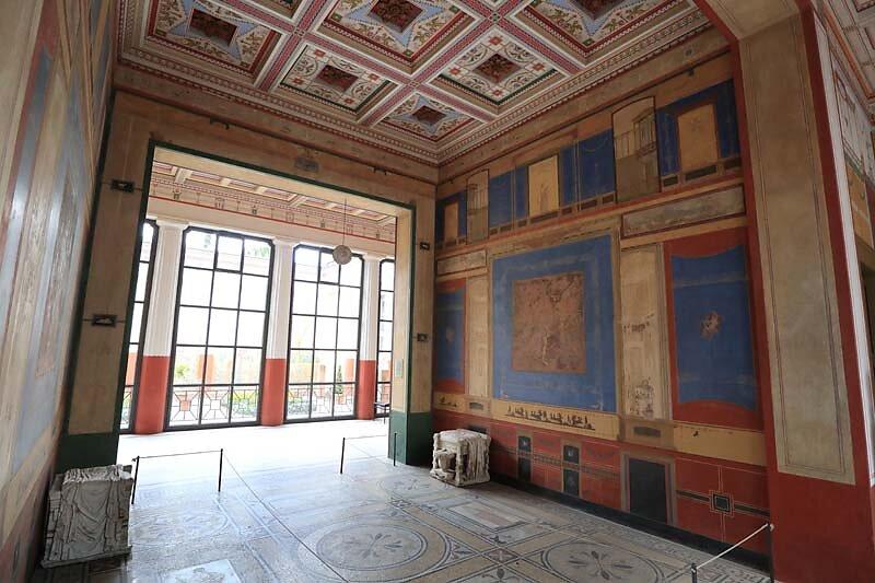 Schloss-Johannisburg-235.jpg