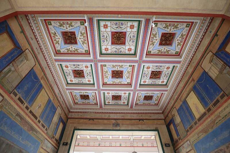 Schloss-Johannisburg-237.jpg