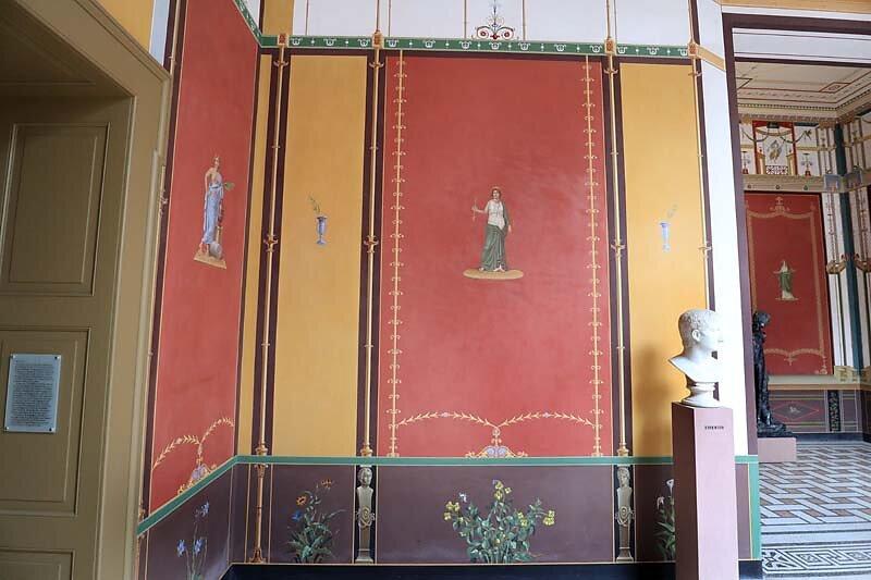 Schloss-Johannisburg-239.jpg