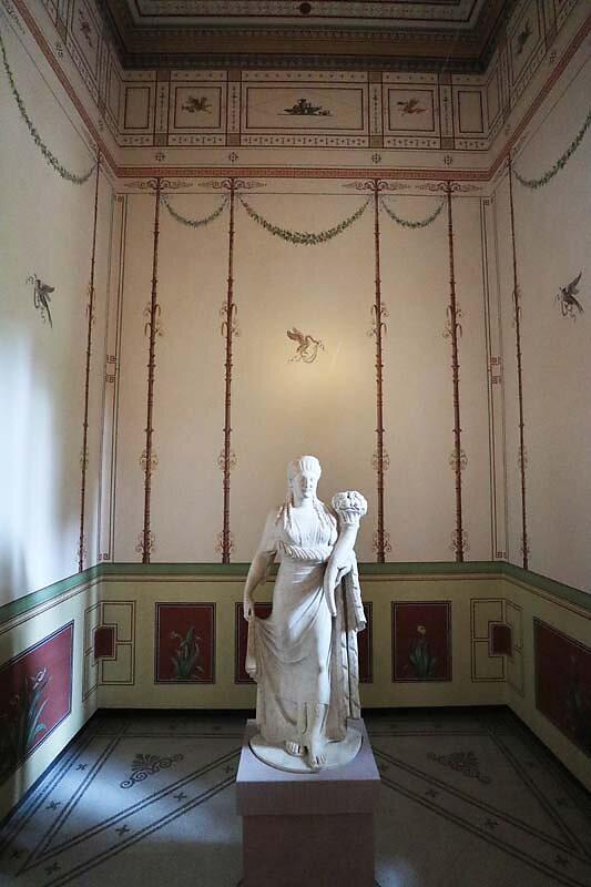 Schloss-Johannisburg-241.jpg