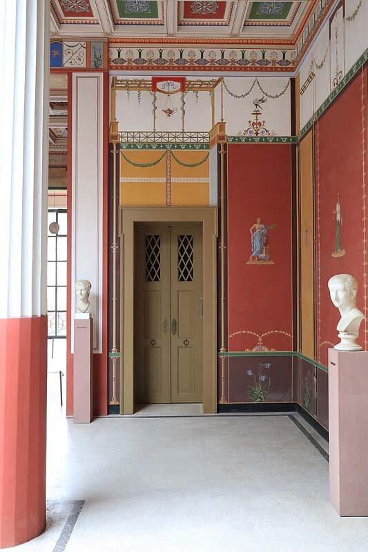 Schloss-Johannisburg-244.jpg