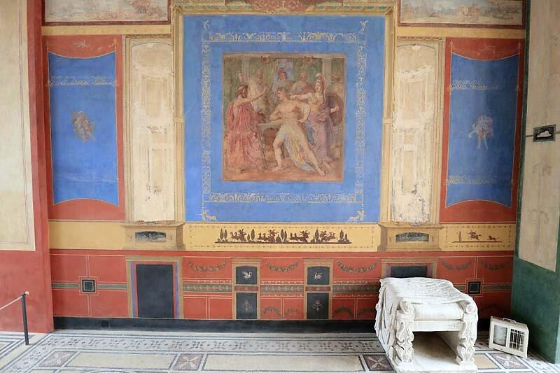 Schloss-Johannisburg-247.jpg