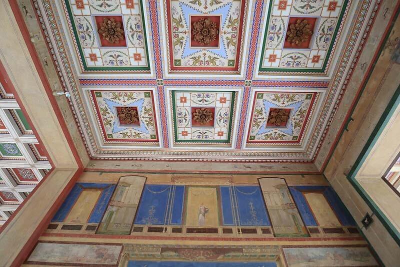 Schloss-Johannisburg-248.jpg
