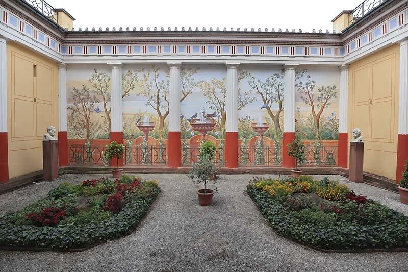 Schloss-Johannisburg-259.jpg