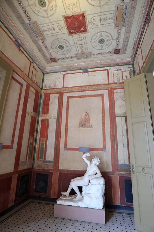 Schloss-Johannisburg-264.jpg