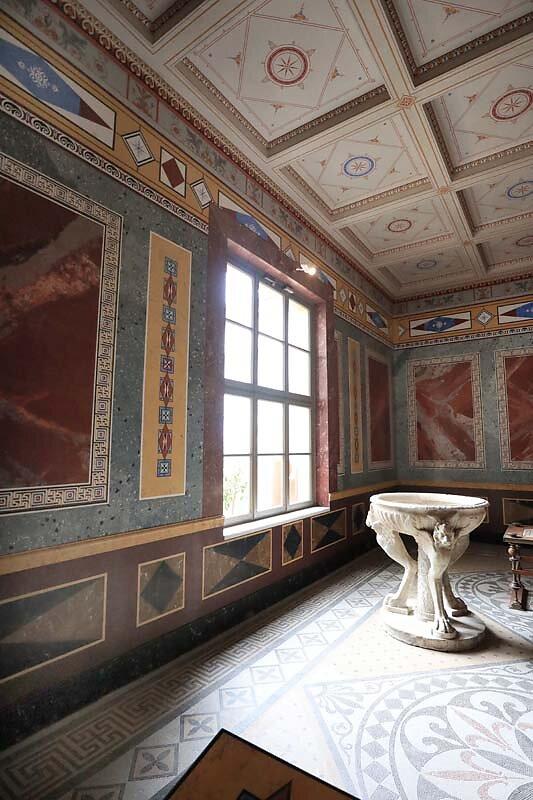 Schloss-Johannisburg-267.jpg