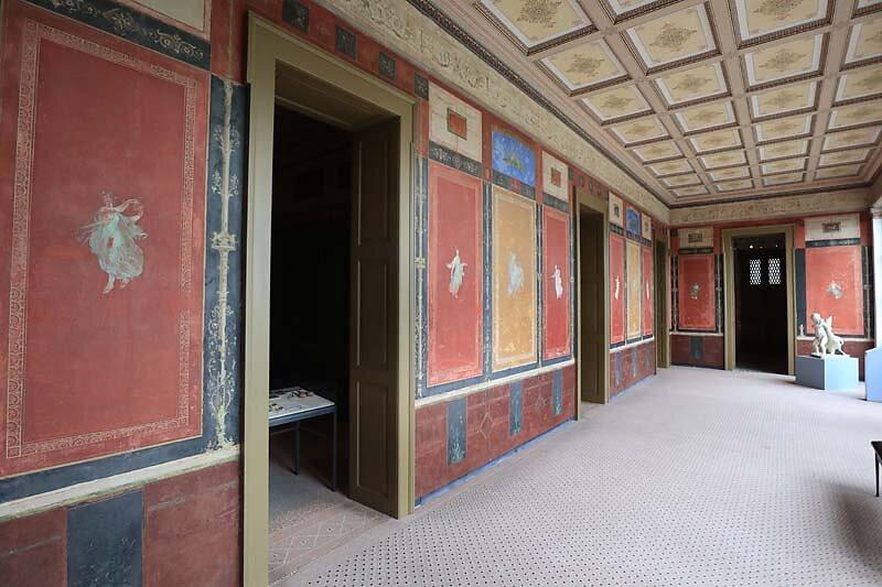 Schloss-Johannisburg-278.jpg