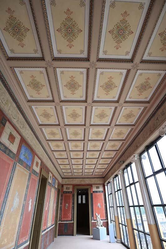 Schloss-Johannisburg-279.jpg
