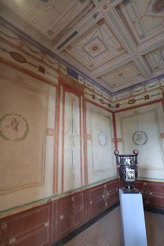 Schloss-Johannisburg-286.jpg