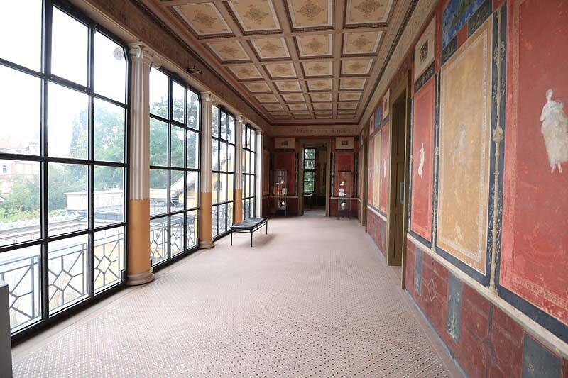 Schloss-Johannisburg-291.jpg