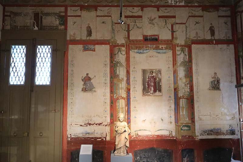 Schloss-Johannisburg-293.jpg