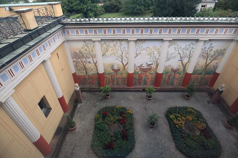 Schloss-Johannisburg-297.jpg